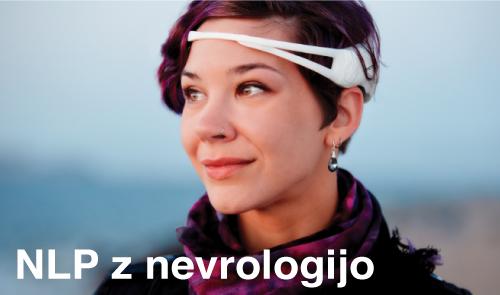 Nlp z nevrologijo
