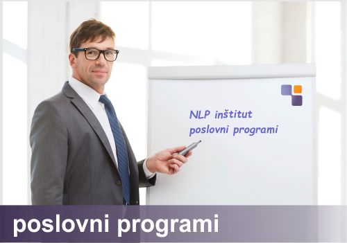 Poslovni programi